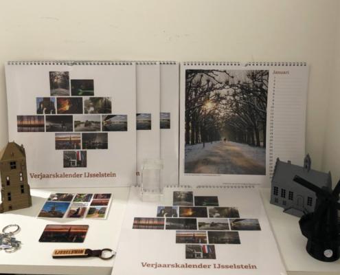 momenten-van-leven-fotowedstrijd-ijsselstein-verjaarskalender-hendrik-jan-van-oostrum-martin-planken-stichting-nationale-fotowedstrijd