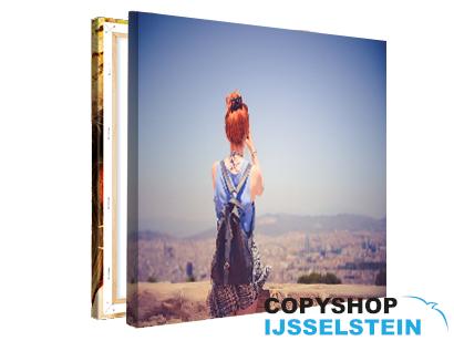 Copyshop IJsselstein prijs fotowedstrijd