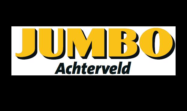 Jumbo Achterveld